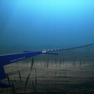 Vonin_anchor_aquaculture