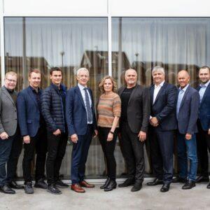 BV-Network-CEO-Members